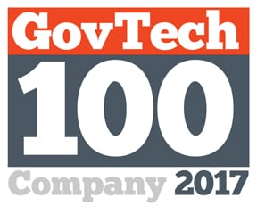 GovTech Top 100