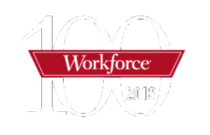 Workforce 100