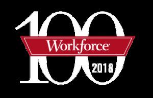 Workforce 100